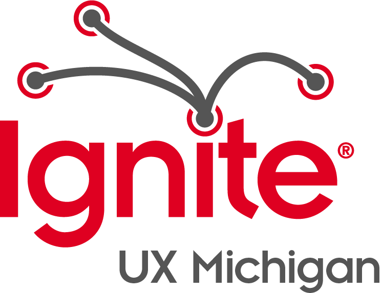 Ignite UX Michigan
