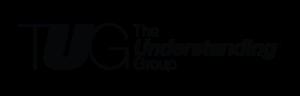The understanding group logo