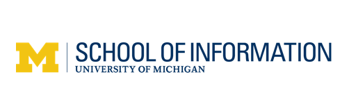 U-M School of Information