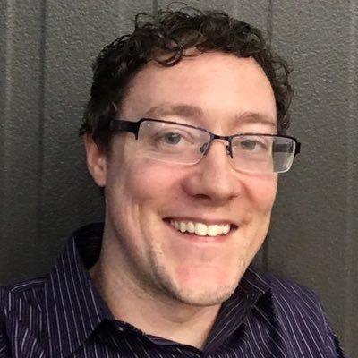 Scott Showalter