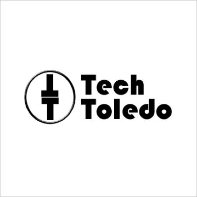 Tech Toledo