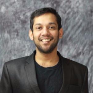 Jatin Gupta