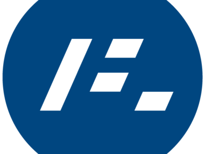 FordLabs Logo