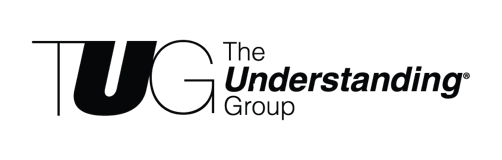 The understanding group logo
