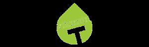 vitamin t logo